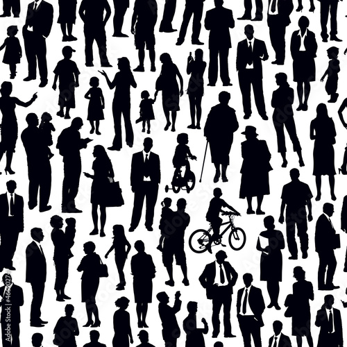 tlum-ludzi