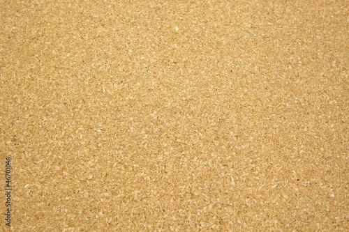 Obraz Brązowy korek tekstura - fototapety do salonu
