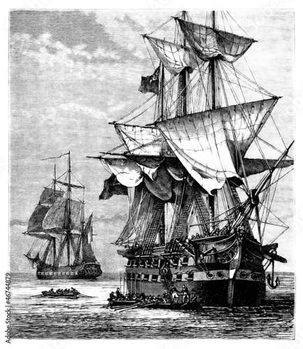 ship-the-northumberland-19th-1883