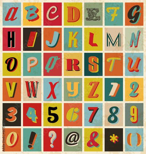 doodle-alfabet-do-prezentacji-biznesowych-w-stylu-retro