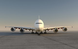 airport - 46954436