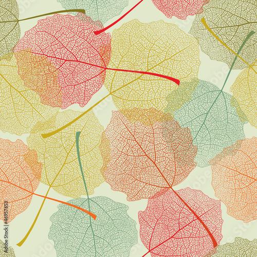 bezszwowe-kolory-pozostawia-wzor