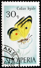 Postage Stamp Portugal 1966 Cl...