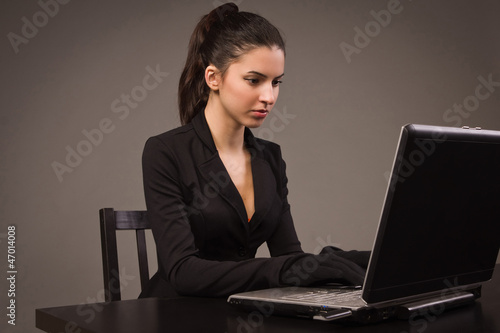 Sexy lebanese girl anal