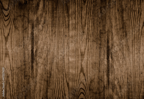 Fototapety tekstury  brazowy-drewno-tlo-stara-tablica