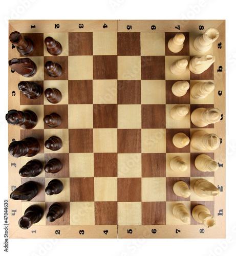 szachownica-z-figurami