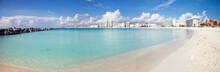 Panorama Cancun Beach