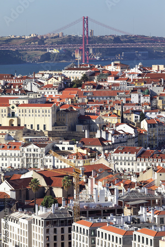 pionowy-widok-lizbony
