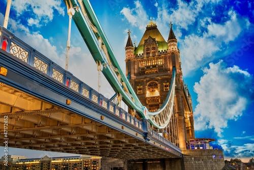 piekni-swiatla-basztowy-most-w-londyn