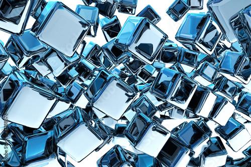 futurystyczne-abstrakcyjne-niebieskie-tlo