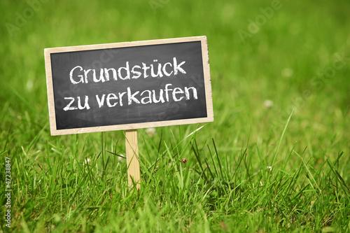 Fotografía  Grundstück zu verkaufen