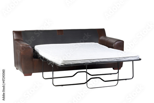 Prime Nice Design Of The Of Fold Able Sofa Bed On White Buy This Pdpeps Interior Chair Design Pdpepsorg