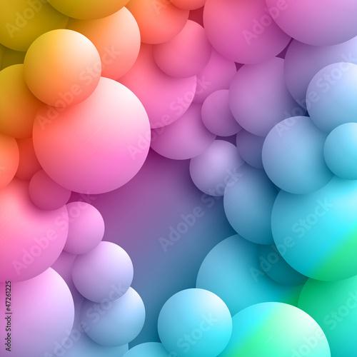 streszczenie-kolorowe-tlo