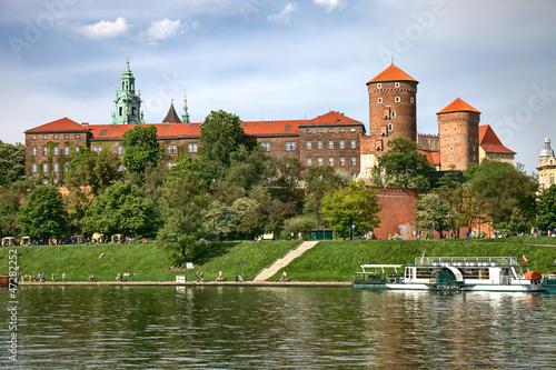 zamek-krolewski-na-wawelu-w-krakowie