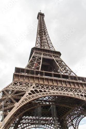 Eiffel Tour Paris #47302680
