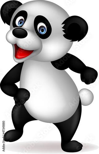 tanczaca-kreskowka-panda