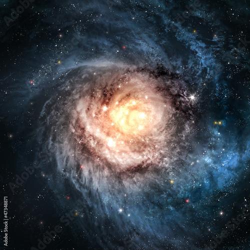 niesamowicie-piekna-galaktyka