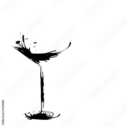 stylizowany-kieliszek-do-wina-za-winy