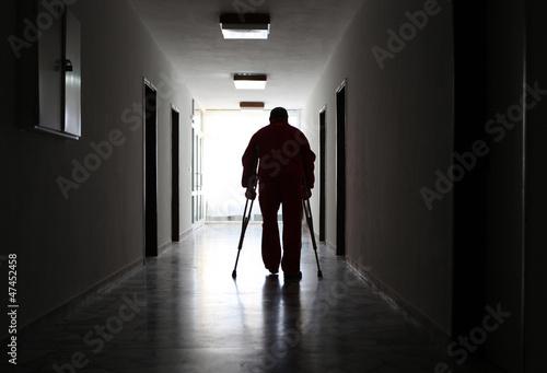 Valokuva  hospital