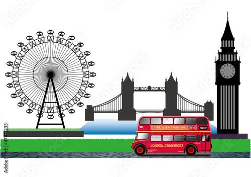 Londyn na zamówienieserwisy randkowe yeovil