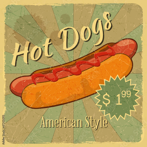 grunge-cover-for-hot-dogs-price