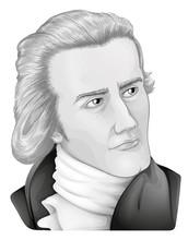 Sir William Hershel