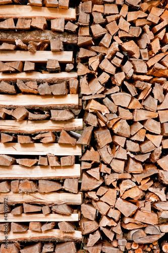 drewno-opalowe