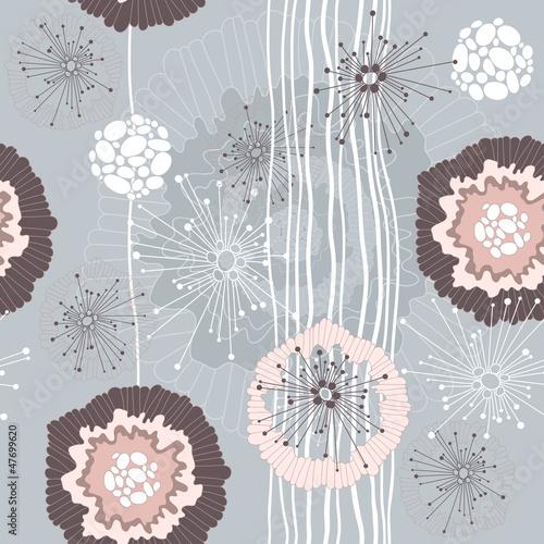 abstrakcyjne-kwiaty-3
