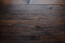 Rustic Wooden Table Background...