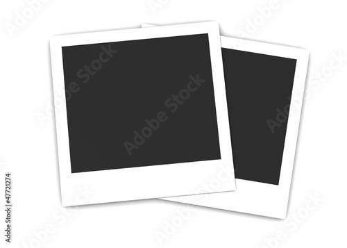 Fototapeta photo frame obraz na płótnie