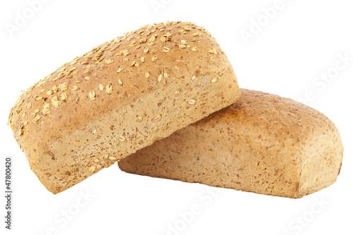 Fotografie, Obraz  bread