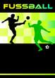 Fussball - Soccer - 103