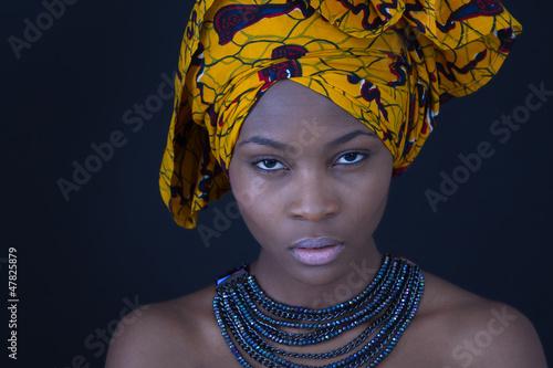 wyglad-afrykanskiej-kobiety