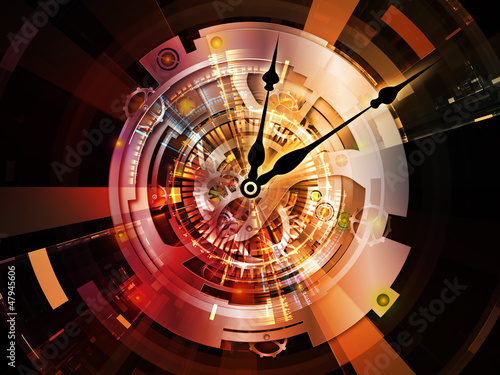 abstrakcyjny-futurystyczny-zegarek