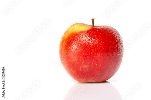 Fototapeta Apple obraz