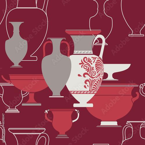 ceramiczne-etniczne-grecki-styl-narodowy-wzor