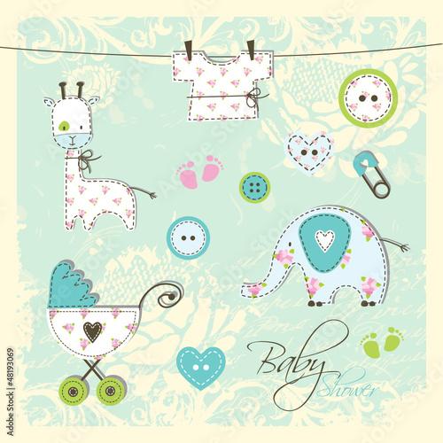 elementy-projektu-baby-shower