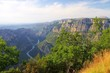Grand Canyon du Verdon 07
