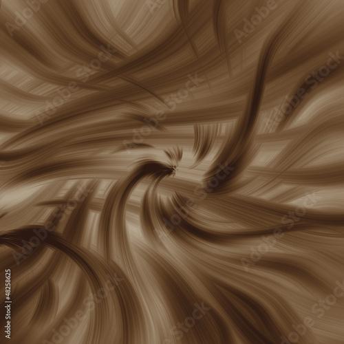 brazowy-abstrakcyjne-tlo-wirowac-teksture-jako-pojecie-sensu