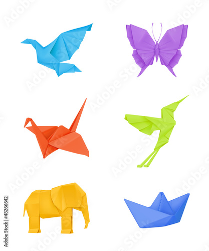 zestaw-origami-wielobarwny