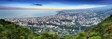 Panoramique De Saint-Denis De ...