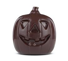 Pumpkin Chocolate Halloween