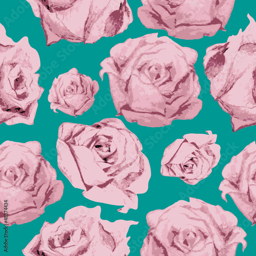 wzor-rozy-koloru