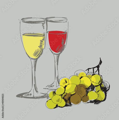 winogrono-i-szklo