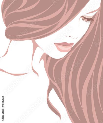 piekna-dziewczyna