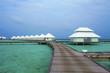 Water villa 3