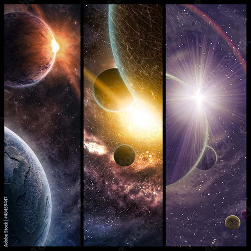 kolaz-kosmiczny