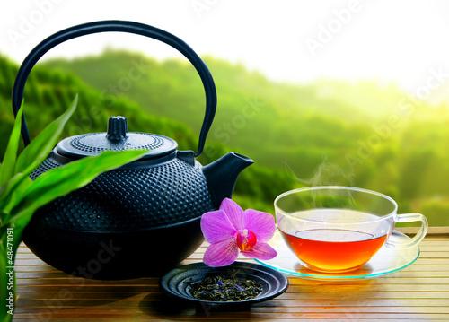 radosc-z-herbaty-w-regionie-uprawy-herbaty