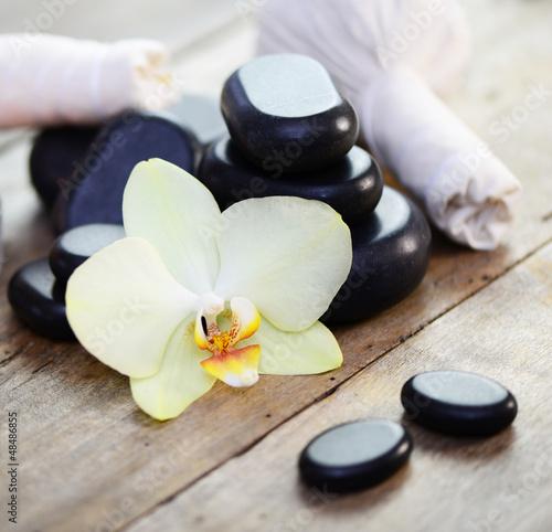 Akustikstoff - Steine (von photocrew)