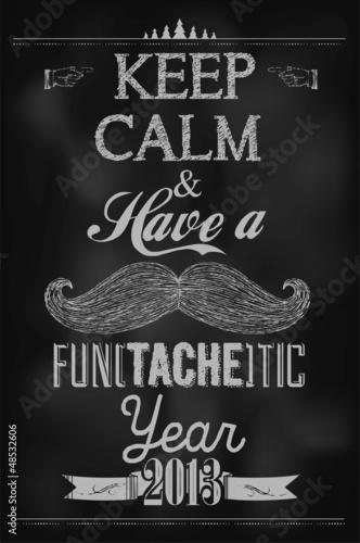 szczesliwego-nowego-roku-i-tla-typograficznego
